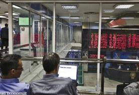 با ممنوعیت نوسان گیری روزانه، بازار سرمایه به ثبات می رسد