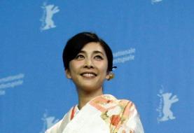 بازیگر ژاپنی فیلم «حلقه» درگذشت/ مرگ در ۴۰ سالگی