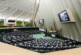 نمایندگان مجلس چه امتیازات ویژه ای دارند؟