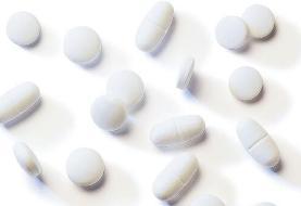 عارضه جانبی مثبت غیرمنتظره یک داروی ضد دیابت