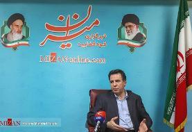 متخصص ویروس شناسی: واکسن ایرانی کرونا تا ماه آینده روانه بازار میشود