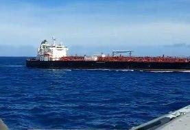 محموله جدید بنزین ایران وارد ونزوئلا شد: ۲ نفتکش دیگر در راه هستند