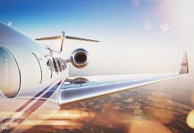 گرانفروشی آسمان | ماجرای بخشنامهای که بلیت ارزان سفرهای هوایی را نیست کرد!