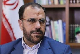 روحانی برای دفاع از رزم حسینی به مجلس نمیرود