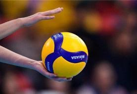 کنگره فدراسیون جهانی والیبال به صورت آنلاین برگزار میشود
