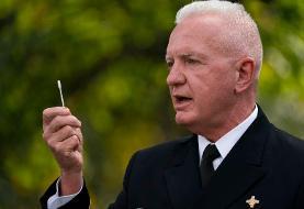 White House announces major improvements in coronavirus testing