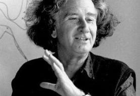 گفتوگو با آگوستو بوال، بنیانگذار تئاتر سرکوب شدگان/ آیا تئاتر سیاسی مرده است؟