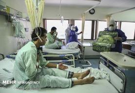 خدمات فوق تخصصی بیمارستان میلاد برای بیمه شدگان تامین اجتماعی