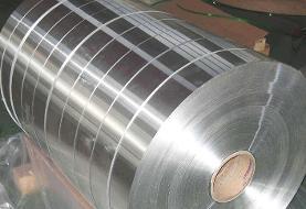 شناخت انواع ورق استیل و محصولات آلیاژ مس