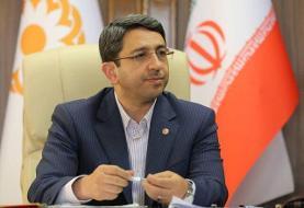 مدیرکل بهزیستی خوزستان: ۲۵ درصد علل ناشنوایی، ناشناختهاند