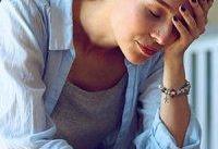 زنان احتمالاً بیشتر علایم خستگی Covid-۱۹ را دارند