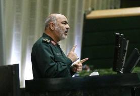 جنگ ایران و عراق نابرابرترین جنگ تاریخ بود