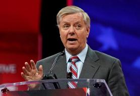 Lindsey Graham Hints There is 'More Damning' Information about the Russia Investigation to be ...