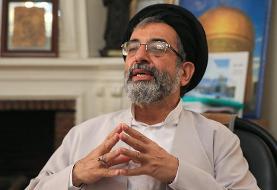 موسوی لاری: بهترین تبلیغ برای اصلاح طلبان رفتار مجلس فعلی است