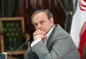 حواشی رأی اعتماد به وزیر صنعت/ پایان خوش برای رزم حسینی
