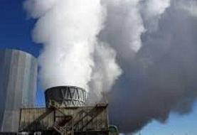 نخستین واحد بخار نیروگاه ارومیه هشتم مهر افتتاح میشود