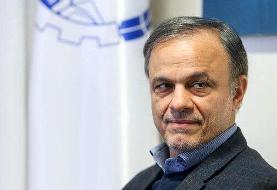 جلسه بی نتیجه اصولگرایان درباره صلاحیت رزم حسینی، وزیر پیشنهادی صمت
