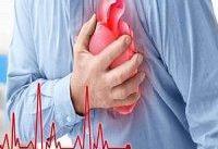 آیا همه افراد باید &#۱۷۱;قلب&#۱۸۷; خود را کنترل کنند؟