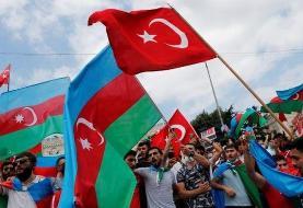 اردوغان از ارمنستان خواست 'سرزمینهای اشغالی' جمهوری آذربایجان را فورا ...