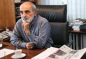 واکنش تند عالیترین مقامات عراق به انتقاد نماینده رهبر ایران از ...
