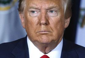 چالش جدی ترامپ در مناظره با