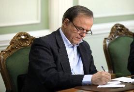 قالیباف: عدم حضور رئیس جمهور در جلسه رأی اعتماد به دلیل پروتکلهای مقابله با کروناست