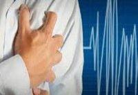 هشدارِ تشدید بیماری&#۸۲۰۴;های قلبی در دوران کرونا