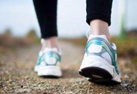 فقط ۱۵ دقیقه پیاده&#۸۲۰۴;روی چه مزایایی دارد؟