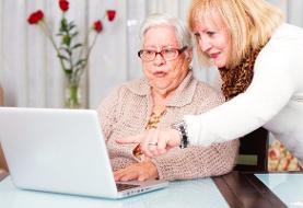 یک پرستار سالمند ماهر  چه ویژگی هایی دارد؟
