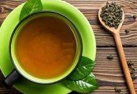 هشدار؛ نوشیدن چای سبز در این زمان&#۸۲۰۴;ها ممنوع!