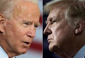 انتخابات ریاست جمهوری آمریکا؛ مناظره اول در راه است