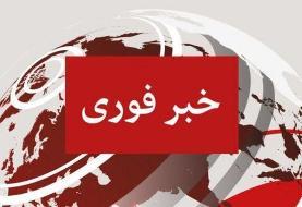 علیرضا رزم حسینی وزیر صنعت، معدن و تجارت ایران شد