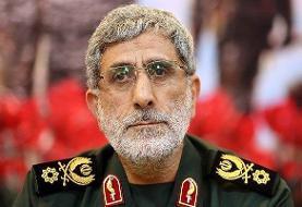 شهید فخریزاده حامیان دروغین حقوق بشر، دمکراسی وآزادی را رسوا کرد
