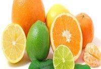 خواص محبوب&#۸۲۰۴;&#۸۲۰۴;ترین میوه فصل سرما را بشناسید