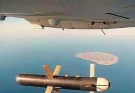 مقایسه ادوات نظامی ایران با روسیه، کره شمالی و چین توسط رسانه اسرائیلی