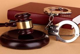 بازداشت شایعهسازان تجارت اعضای بدن در تبریز