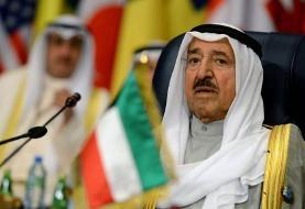 کویت بعد از صباح، کویت میماند؟