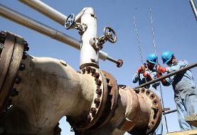 افزایش صادرات نفت ایران در سایه تحریمها و تنبیهها