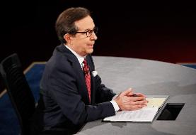 Why Chris Wallace Won't Be the Trump-Slaying Moderator Liberals Crave