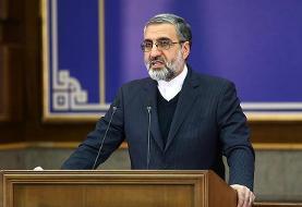 جزئیات محکومیت برخی متهمان اقتصادی / مدیرکل سابق گمرک غرب تهران به ۱۵ سال حبس محکوم شد