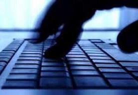 انتقامگیری اینترنتی به خاطر اجرا گذاشتن مهریه/ مرد جوان قصد اخاذی داشت