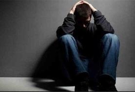 اختلالات روانی کرونا در سال های آینده بروز خواهد کرد