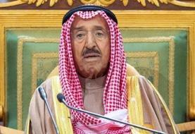 خبر درگذشت امیر کویت تکذیب شد