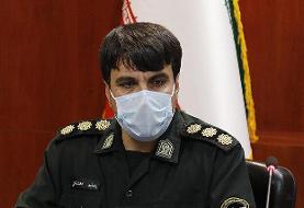 نقض حکم اعدام محیط بان همدانی در دیوان عالی کشور