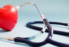 مراقب قلب خود باشیم