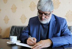 توصیه مهم علی مطهری به وزارت خارجه درباره درگیری ارمنستان و آذربایجان