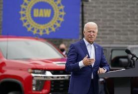 Polls 2020: As Biden, Trump begin debates, the races in battleground states are tight