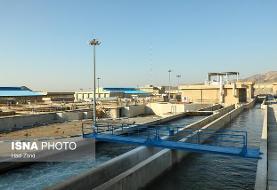 پیگیریهای محیط زیست اسلامشهر برای کاهش بوی نامطبوع مسیر فرودگاه امام (ره)