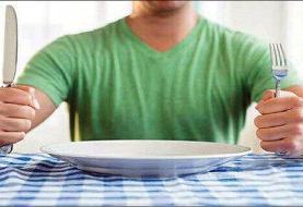 ۱۰ دلیل پزشکی برای پاسخ به این سوال که چرا همیشه گرسنهایم؟