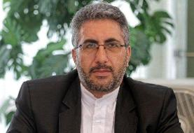 گزارش ۶۹۰ مورد تخلف کرونایی به تعزیرات در هفت ماه